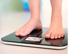 Throwing Away My Scale Helped Me Overcome My Eating Disorder