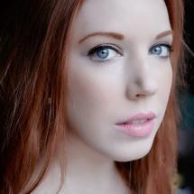 Renee Nicole Gray