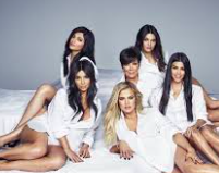 Why the Kardashians are smarter than you