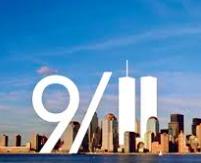 Rockin 9/11!